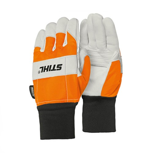 Guanti antitaglio Stihl Function Protect MS