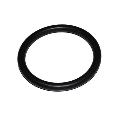 O-ring 4x1,5 originale motoseghe Stihl MS 201 - 96459457444